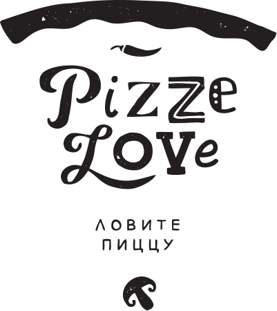 Pizzelove